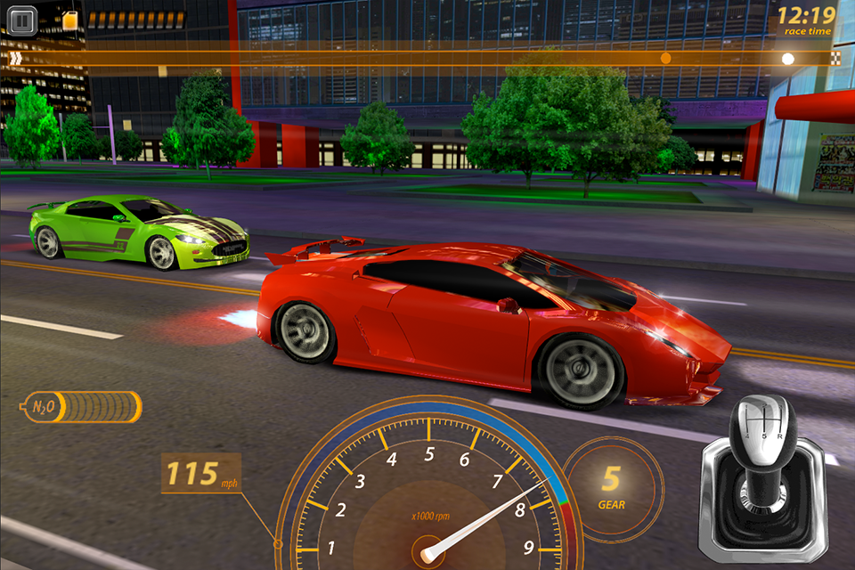 العاب سيارات العاب سيارات cars games