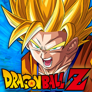 dragon ball z jeux
