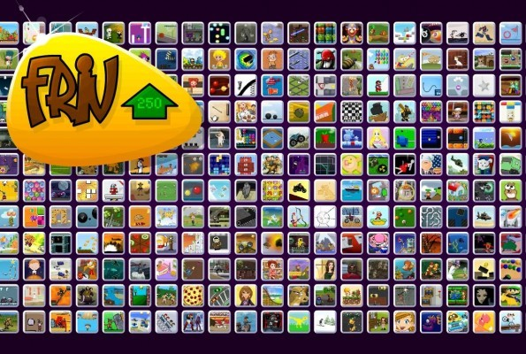 friv 10000 free online games play